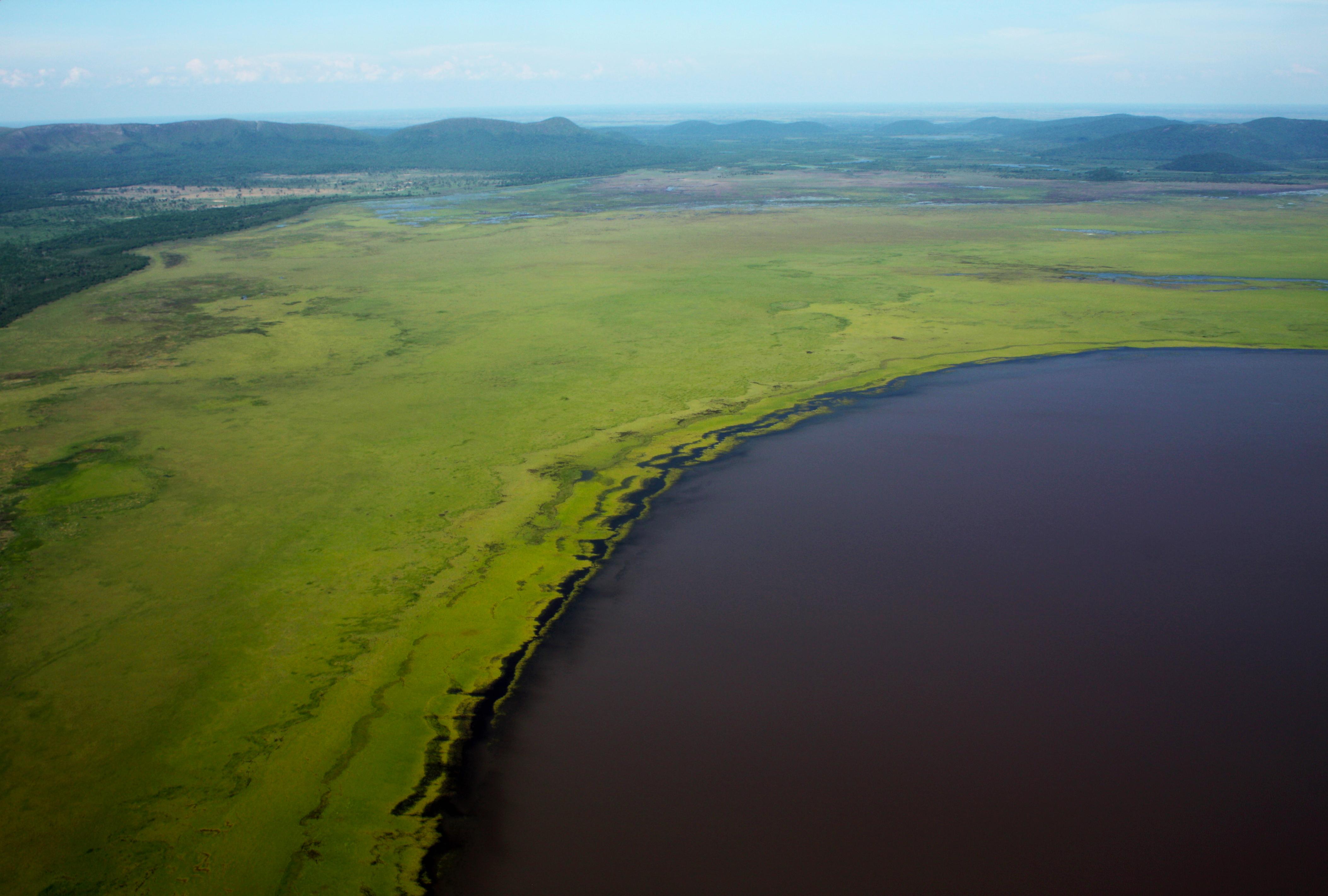 Pantanal (MS)