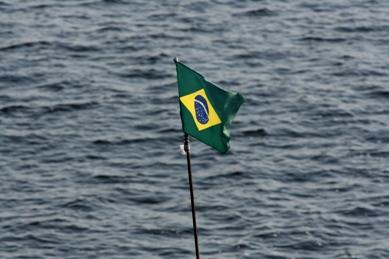 Brasil capacita técnicos nacionais e estrangeiros